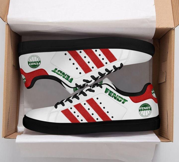 FENDT DVT-NH Stan Smith Shoes